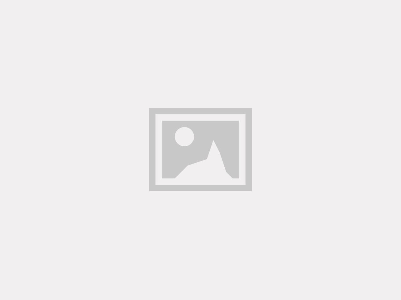 Sidentyg Lila - dubbelsidigt